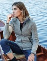 Damska bluza Tee Jays Ladies` Outdoor Fleece Jacket