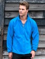 Fashion Fit Outdoor Fleece - RT220X