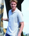 James+Nicholson+Workwear+Polo+Men+white,JN801_peopleshot_19.jpg