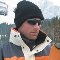 Czapki zimowa ocieplane Result Woolly Ski Hat 3M Thinsulate