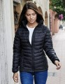 Tee Jays Ladies Zepelin Jacket