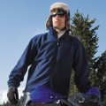 Męski Polar Result Climate Stopper Fleece