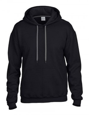 Bluza męska Gildan Premium Cotton Hooded