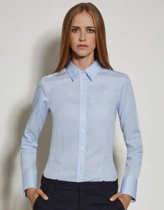 891191ca6aa285 Koszule i odzież biznesowa dla firm | Odzież firmowa - Sklep Logos