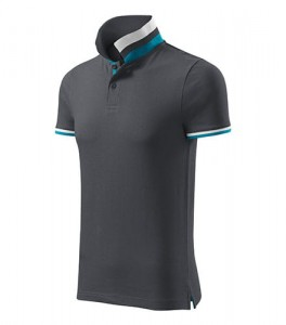 4c16abfe3 Koszulki Polo z Własnym Nadrukiem Firmowym | Gildan Koszulki Polo z Logo