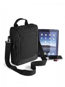 Torba na tablet Quadra Executive Case