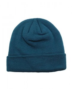 Czapka zimowa Regatta Thinsulate Hat
