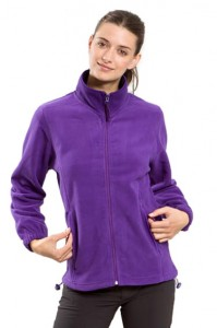 Damski polar JHK Fleece Lady