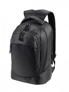 Plecak Halfar Backpack Travel