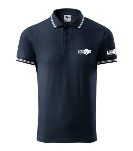 75c72d2dff5e24 Koszulki Polo z Własnym Nadrukiem Firmowym | Gildan Koszulki Polo z Logo