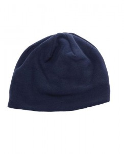 Czapka zimowa Regatta Thinsulate Fleece Hat