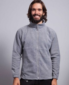 Męski polar JHK Fleece Jacket
