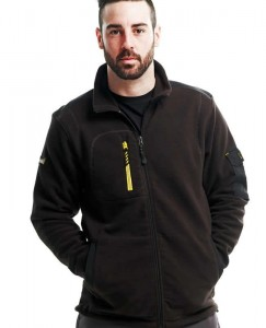 Męski Polar Regatta Sitebase Fleece