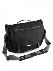 Torba na laptop Quadra SLX 15 Litre Courier Bag