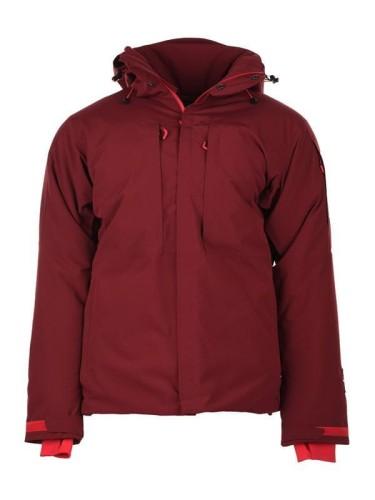 b511b8c932abc Męska kurtka ocieplana Elbrus Kayle - Logos Dystrybucja