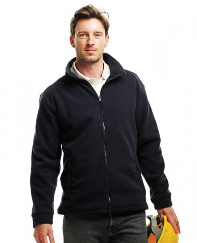 Męski Polar Regatta Void 300 Fleece