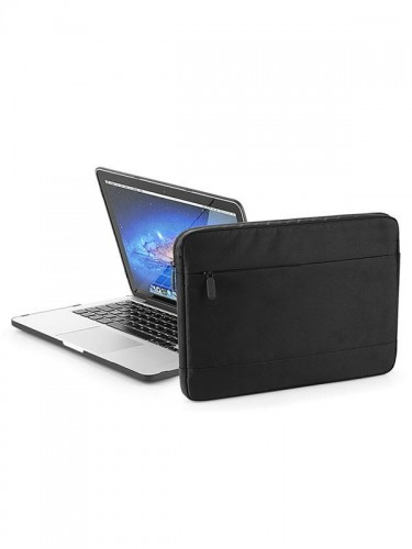 Torba na laptop 13/14' Quadra Eclipse QD953
