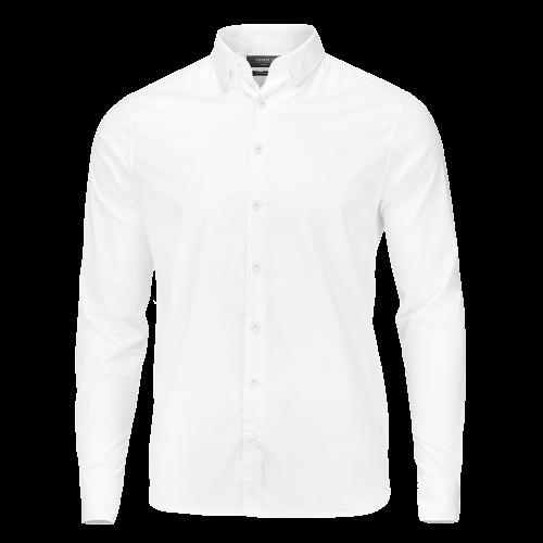 069fe64ce5 Męska koszula Premium Nimbus Brentwood - Logos Dystrybucja