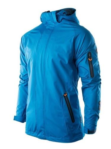 Męska kurtka light Elbrus Messyn