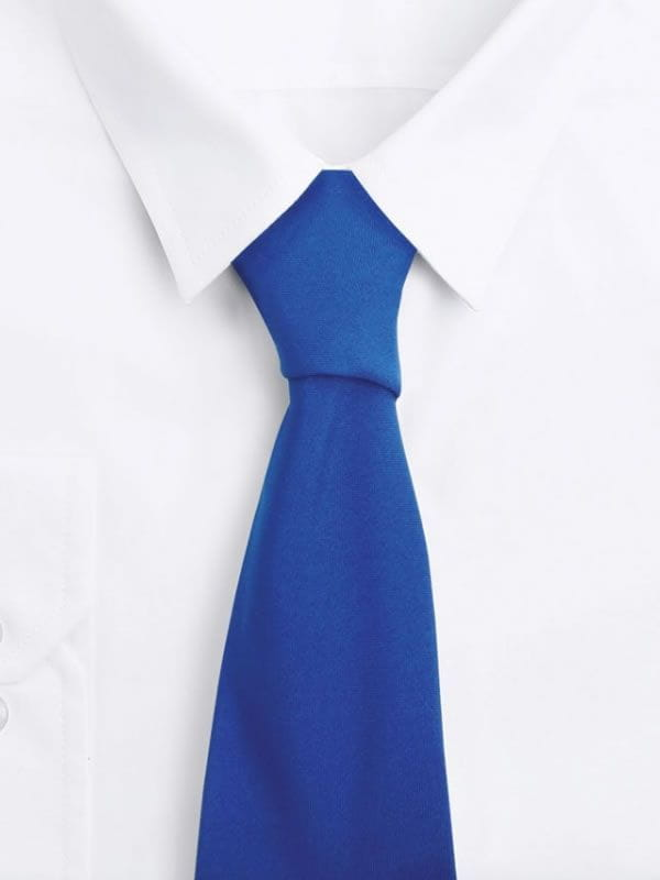 3f1e276b8f6e71 Koszule i odzież biznesowa dla firm | Odzież firmowa - Sklep Logos