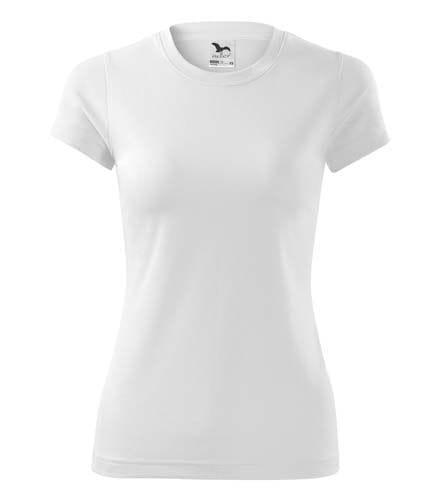 a460dc5c67a3fd Koszulka sportowa damska Malfini Fantasy (Adler) - Logos Dystrybucja